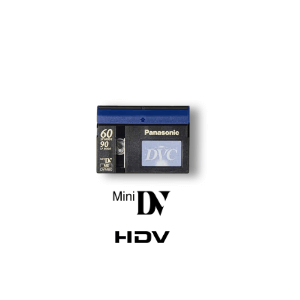 dv-minidv-hdv-a-digital