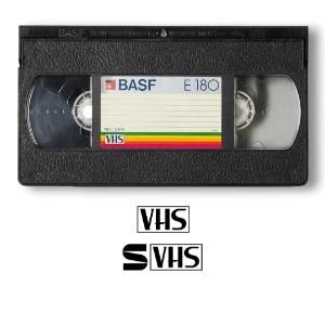 vhs-svhs-a-digital