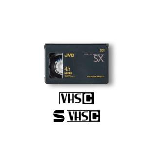 vhsc-svhsc-a-digital