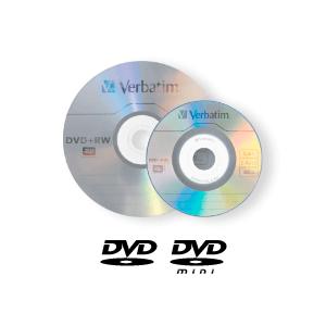 dvd-a-digital